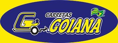 Carretas Goiana