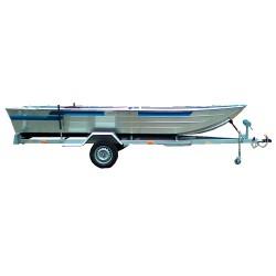 Carreta para Pesca Aluguel